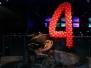 4 AASTAT KOOS! November 2011